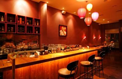 1st floor bar1