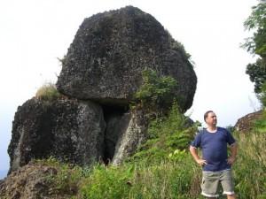 Gunung Tumpang