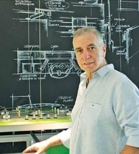 Roberto Puccini