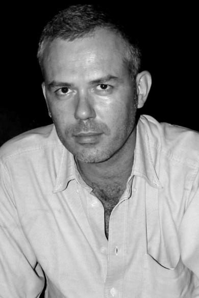 Sebastien Laurent