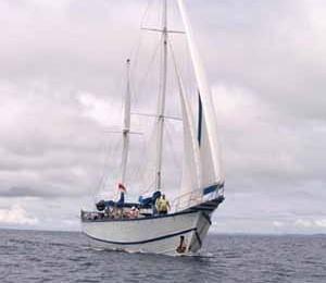 boat_2[1]