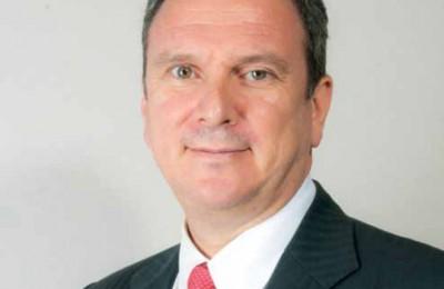 Mario Babin