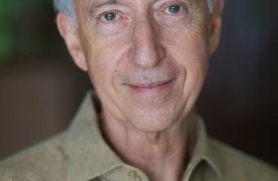 Mark Lediard