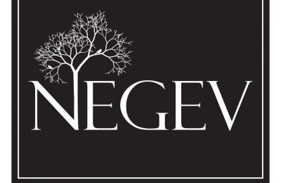 NEGEV WOW 1