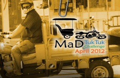 Mad-Tuk-Tuk-Challenge-Feature