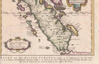 Map-Of-Bengkulu