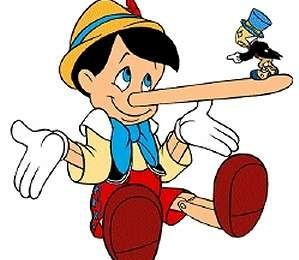 The Truth Hurts_Pinocchio