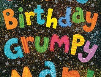 happy birthday grumpy old french man archives indonesia expat