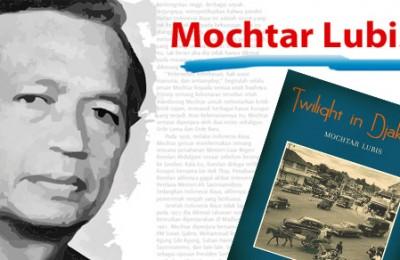 Mochtar-Lubis-Twilight-In-Jakarta