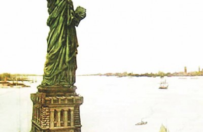 Run_to_New_York