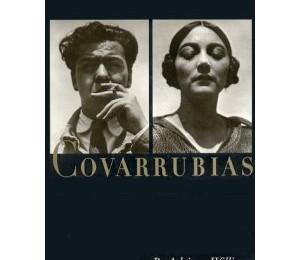 Adriana's book
