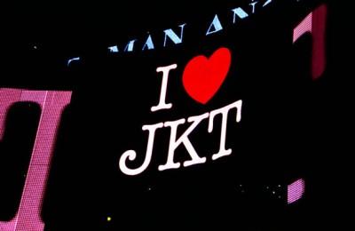 I-LOVE-JAKARTA
