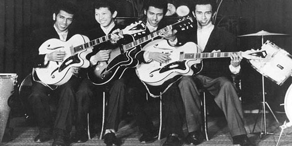 The-Tielman-Brothers
