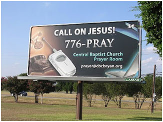 Call-On-Jesus