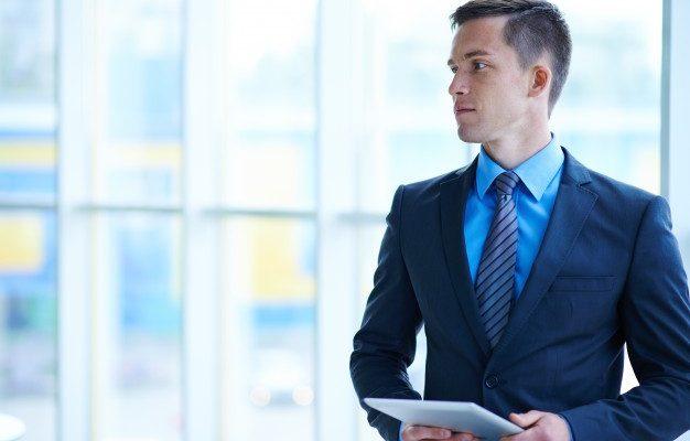 expat-businessman