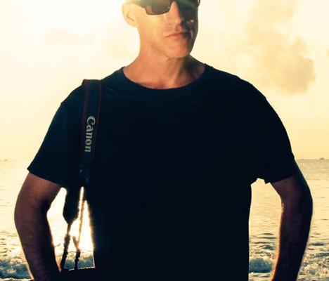 John Bergman