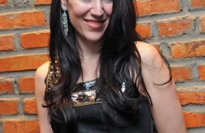 Melissa Calmes