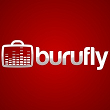 BuruFly-Social Travel Indonesia