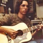 Gary Dean - 1980
