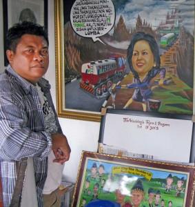 Kang Edi