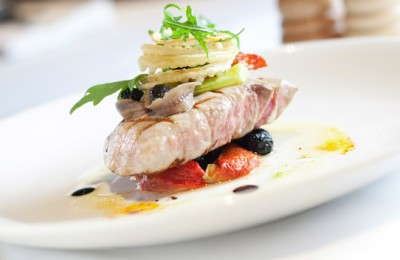 Lyon-_Grilled_Lime_Caught_Yellow_Fin_Tuna_Fillet