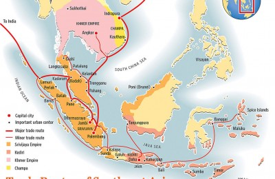 Southeast-Asia-trade-route-map-XII-century