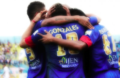 Arema-Three-Musketeers