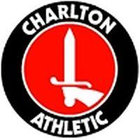 CAFC - Charlton Athletic Football Club