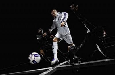 Sport IT