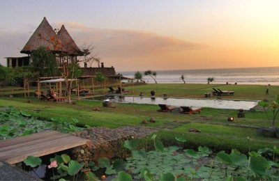 Buying and Selling Property in Bali - A Smart Move