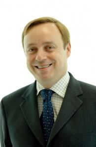 Stephen Chatham