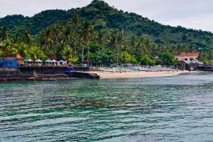 Zoning Regulations - Beach in Bali