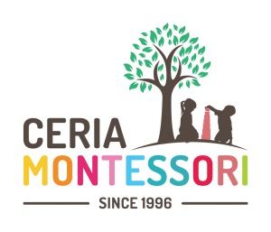 ceria-montessori-logo-1-2-selected-02