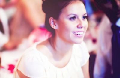 Grace Clapham