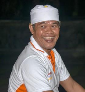 Nyoman Jaya