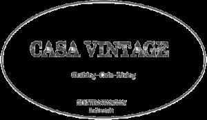 Casa Vintage - Bali