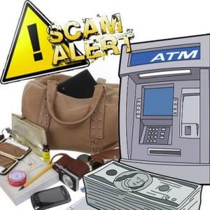 ATM Transfer Traps