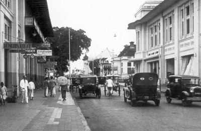 Bandung-Heritage-Walk
