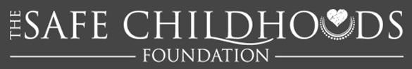 The Safe Childhoods Foundation