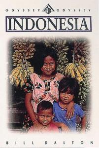 Indonesia Handbook