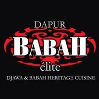 Dapur Babah