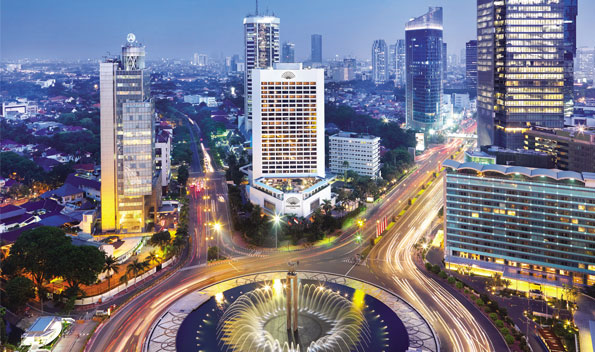Welcome to Remarkable Indonesia – Indonesia Expat