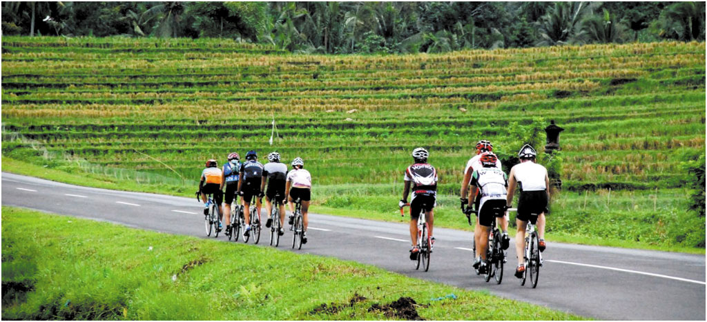 0955866b453 On your Bike: The Art of Riding a Bike in Bali – Indonesia Expat