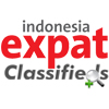 INDONESIA-EXPAT-CLASSIFIEDS