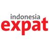 Indonesia-Expat-1