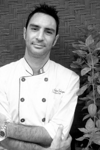 Luigi Andrea Calcagno