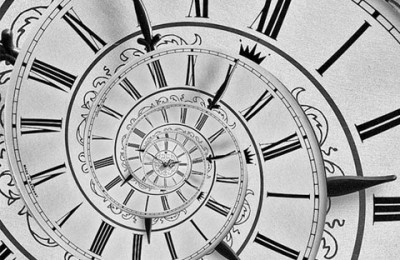 The-Benefits-of-Time-Travel