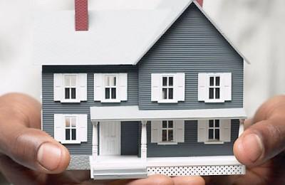 Jakarta Rental Property Market