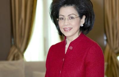 Indri Gautama