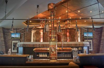 Paulaner Bar